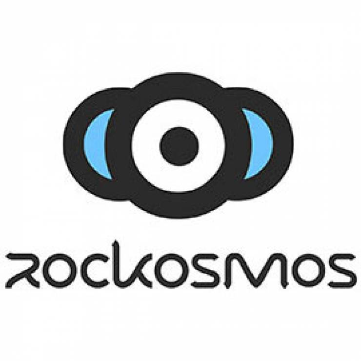 Rockosmos Records