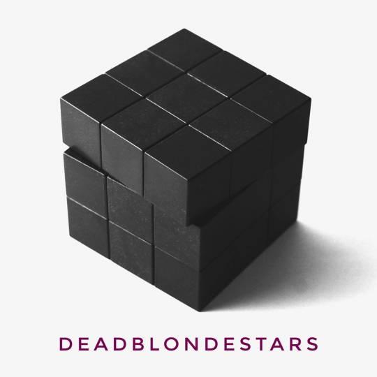 DBS_album_front
