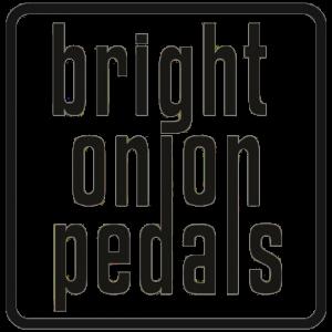 bright-onion-pedals-logo