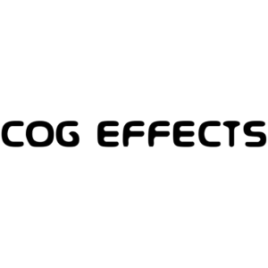 cog-effects-logo