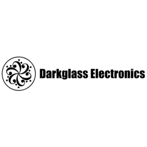 darkglass-electronics-logo