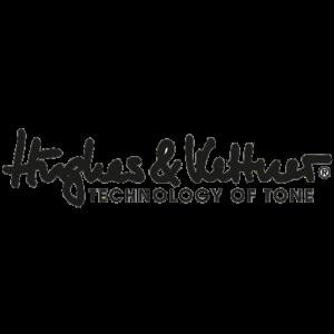 hughes-and-kettner-logo