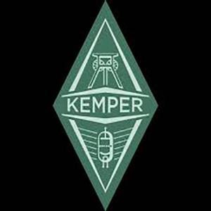 kemper-amplification-logo