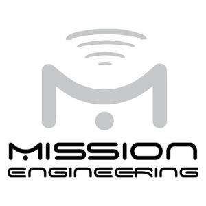 mission-engineering-logo
