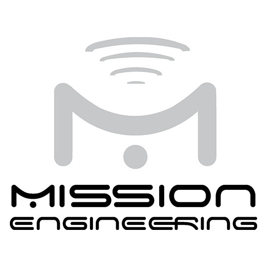 mission-engineering-logo