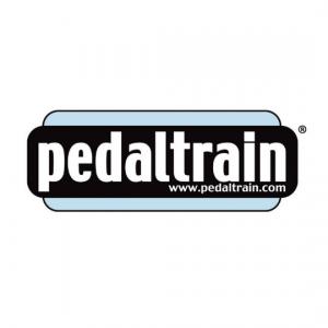 pedaltrain-logo