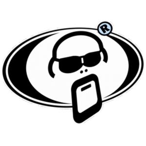 protection-racket-logo