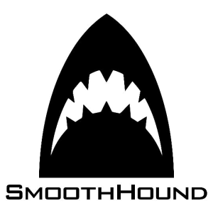 smoothhound-logo