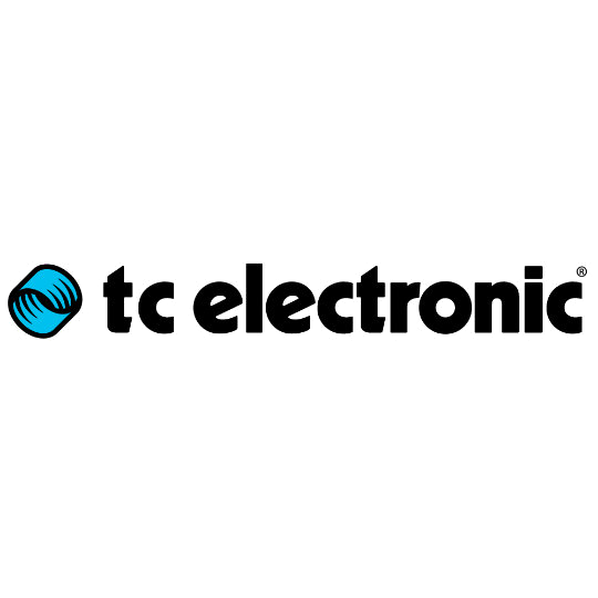tc-electronic-logo