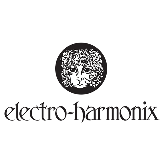 electro-harmonix-logo