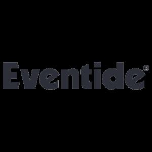 eventide-audio-logo