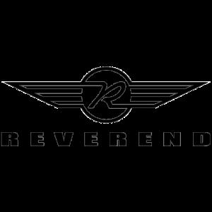 reverend-guitars-logo