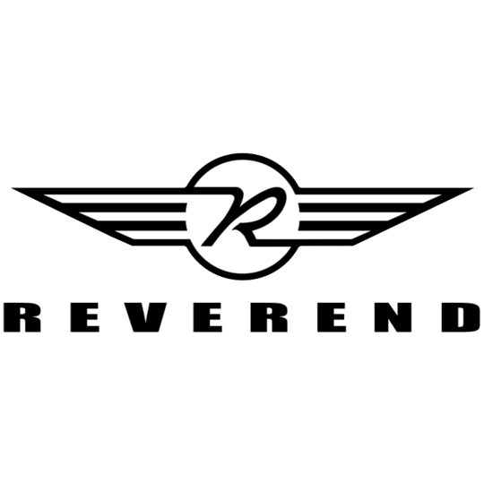 reverend-guitars-logo